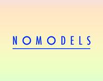 NØMODELS