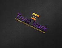 logo trust mark