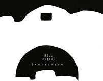Design Heroes- Bill Brandt