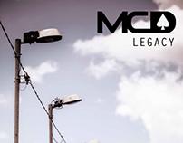 MCD Brasil inverno 2013