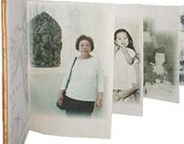 Books: Mabel's 90th