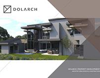 Dolarch