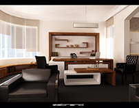 Office Design Vol.2