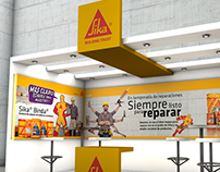 SIKA 3D