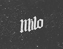 Personal Branding - Miloworks