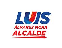 Campaña alcaldía de Desamparados - Partido Unidad