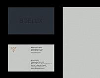 Bdelux