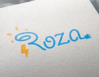 N Roza | Corporate Identity Design