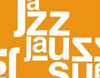 JAZZ JAUS (Music School)