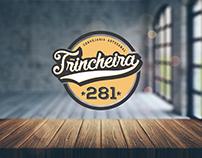 Trincheira 281 | Cervejaria Artesanal