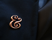 Ampersand Collection #1