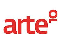 Identidad corporativa para Artediez (propuesta)