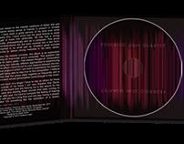 Federico Ughi Quartet | Digipak & CD
