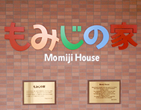 Momiji House