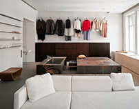 Private Loft