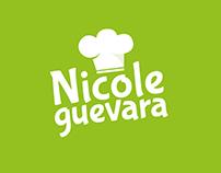 Nicole Guevara
