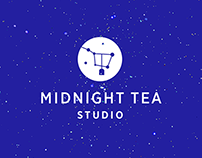 Midnight Tea