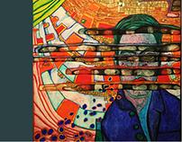 dissertation:interactive multimedia virtual museum