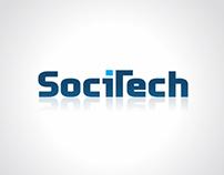 SociTech