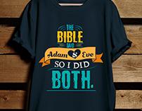 LGBT T-shirt Designs