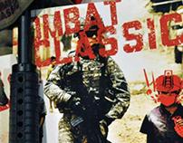 Combat Classics