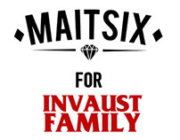 Invaust Family