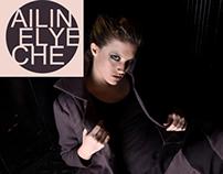 Campaña Ailin Aleyche