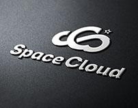 Space cloud