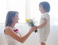 Anadolu Hayat Emeklilik / Anneler Günü