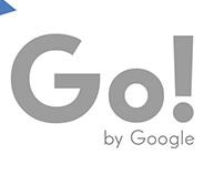 Go! OMV by Google