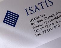 Isatis Tile Corporation