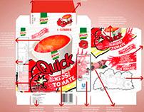 Diseño de packaging (COPY)