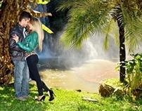 Mariana & Fabio - DMS Photograph