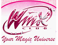 Winx Club: Your Magic Universe