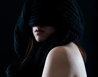 Veil (2012)