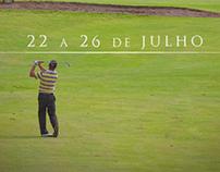 Terceira Island Golf Pro-Am
