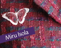 Miru Isola Collection