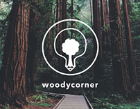 Woodycorner Creative Seeds