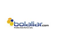 bolaliar.com
