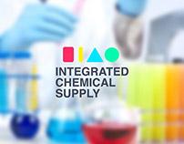 ICS Branding