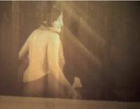 'Peepshow' Video