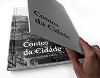 Contos da Cidade