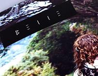 Belle Catalog