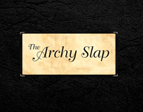 The Archy Slap