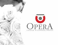 Opera Eventi