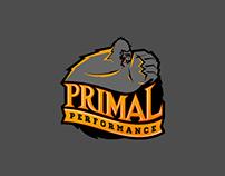 Primal Performance