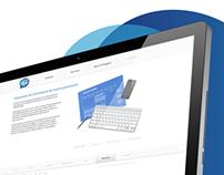 Social-Buy new site