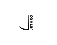 Association Jethro