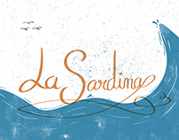 La Sardina (Projeto Académico)