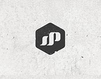 Punchev Logo